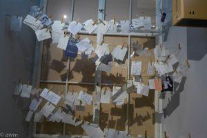Literaturmuseum Wien-3
